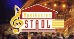 Musikantenstadl – Bild: ORF