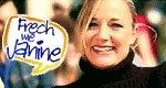 Frech wie Janine