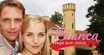 Bianca - Wege zum Glück – Bild: ZDF