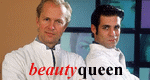 Beauty Queen – Bild: RTL