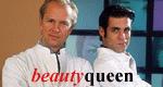 Beauty Queen – Bild: RTL