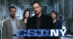 CSI: New York – Bild: CBS