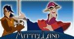 Mittelland – Die Legende der Elfen