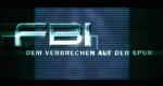 F.B.I. - Dem Verbrechen auf der Spur – Bild: Sat. Gold/Screenshot