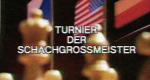 Turnier der Schachgroßmeister
