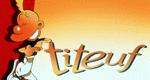 Titeuf – Bild: MDR