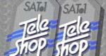 SAT.1 – Teleshop