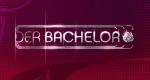 Der Bachelor – Bild: RTL