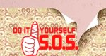 Do It Yourself – S.O.S.