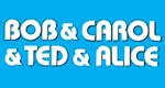 Bob & Carol & Ted & Alice – Bild: Columbia Pictures Television