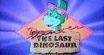 Denver, der letzte Dinosaurier