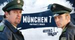 München 7 – Bild: ARD/Barbara Bauriedl