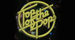 Top of the Pops – Bild: BBC