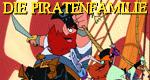 Die Piratenfamilie