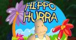 Hippo Hurra – Bild: KiKa
