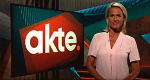 akte. – Bild: Sat.1/Screenshot