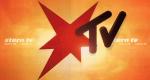 stern TV – Bild: RTL