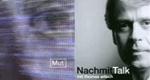 NachmitTalk