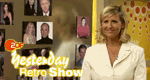 Yesterday – Retroshow