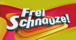 Frei Schnauze – Bild: RTL