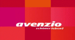 Avenzio – Schöner leben!