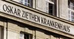 Krankenhaus Lichtenberg – Bild: Sat.1