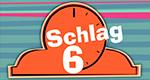 Schlag 6 – Bild: Sat.1/GTZ Berlin