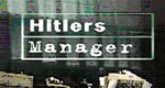 Hitlers Manager