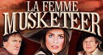 Lady Musketier - Alle für Eine