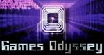 Games Odyssey
