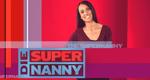 Die Super Nanny – Bild: RTL