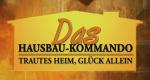 Das Hausbau-Kommando – Bild: DMAX/Screenshot