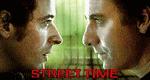 Street Time