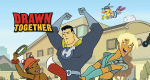 Drawn Together – Bild: Comedy Central/Comedy Partners