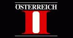Österreich II – Bild: ORF