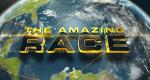 Das große Rennen – Bild: CBS