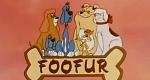 Foofur – Bild: Hanna-Barbera