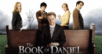 The Book of Daniel – Bild: NBC