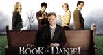 The Book of Daniel – Bild: NBC