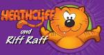 Heathcliff