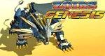 Zoids: Genesis