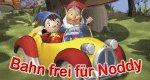Bahn frei für Noddy