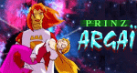 Prinz Argai