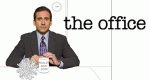 The Office – Bild: RTL Nitro