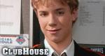 Clubhouse – Bild: CBS