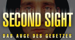 Second Sight - Das Auge des Gesetzes – Bild: BBC