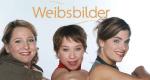 Weibsbilder – Bild: Sat.1/Christopher Adolph