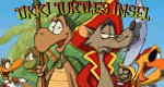 Tiki Turtles Insel