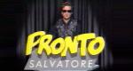 Pronto Salvatore