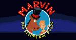 Marvin, das steppende Pferd – Bild: Nelvana / YFE
